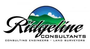 Ridgeline Consultants